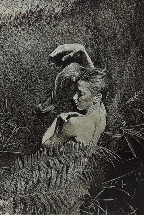 František Zvardoň: Akt I.