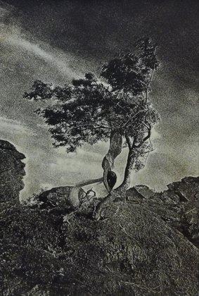 František Zvardoň: Akt III.