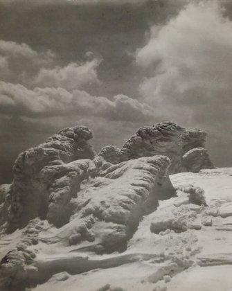 Rudolf Smahel: Nízké Tatry